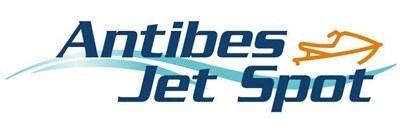 antibes jet spot
